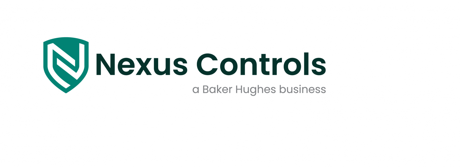 Nexus Controls Logo